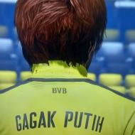 GagakPutih87